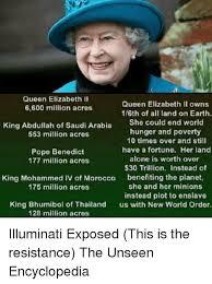 Queen Elizabeth Memes - 25 best memes about queen elizabeth and morocco queen