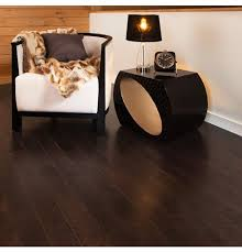 click lock flooring espresso hardwood bargains
