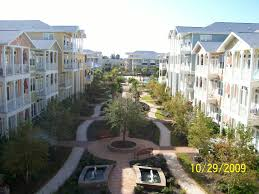 island reserve 5303 panama city beach east condominium
