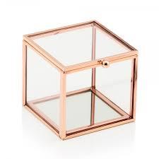 personalized photo jewelry box personalized jewelry boxes engraved bridesmaid box wedding