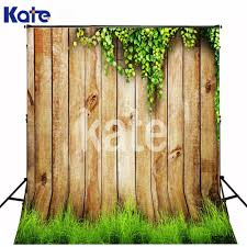 aliexpress buy 1 5m 2m 5 6 5 ft kate gorgeous letter wood