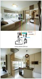 anchorvale plains bto 09 our home pinterest small