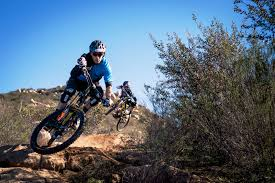 jeep wrangler mountain bike gt factory racing announce three new partnerships fo