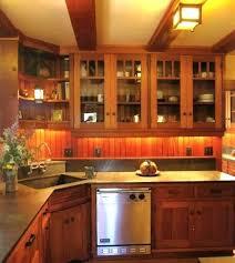 craftsman style kitchen cabinet doors craftsman style kitchen cabinet door mission style cabinet doors