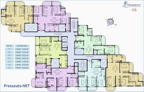 home network design examples home networking wiring diagrams bathroom floor plan design tool