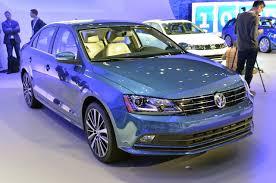 volkswagen tdi 2017 2018 vw jetta tdi release date car redesign