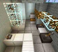 minecraft bathroom designs delightful design bathroom subway tile modern white designs photos