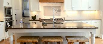 kitchen islands ideas kitchen island ideas