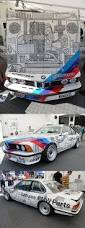 martini livery bmw 322 best forza liveries images on pinterest challenges racing