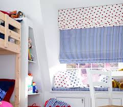 Cute Window Blinds For Childrens Bedrooms Regarding Blinds For - Childrens blinds for bedrooms