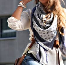 louis vuitton black friday sale pin by eboni calbow on ebby pinterest lv scarf scarves and