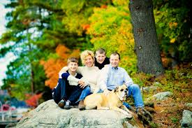 family photographers 35 creative family photography ideas