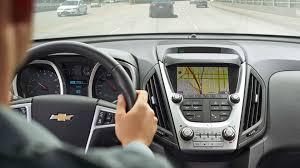 2006 Chevy Equinox Interior 2016 Chevrolet Equinox Vs Gmc Terrain