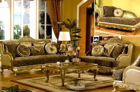 Home Design Ideas Uk Home Design Design Turquoise Brown Living Room Ideas Home Design