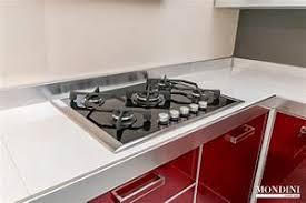 lavelli cucina angolari gallery of lavelli in acciaio lavelli ad angolo per cucina