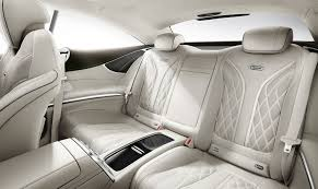 mercedes s63 amg 2015 price 2014 mercedes s 63 amg coupe technical specifications and