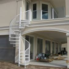 Duplex Stairs Design Duplex House Spiral Stairs Low Cost Staircase Design Buy Low