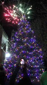 festive community yankton net