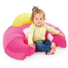 table d activité avec siege rotatif smoby siège confortable avec table d activité cotoons 110211
