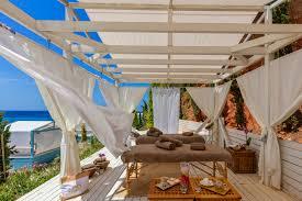 danai beach resort u0026 villas halkidiki hotel resort luxury