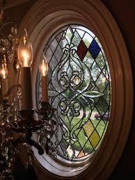 leaded glass door repair home studio arts u0026 glass