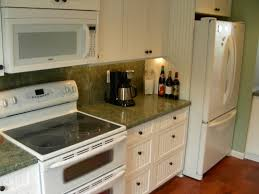 Bamboo Cabinets Kitchen Testimonials Kitchen U0026 Bathroom Remodeling Fort Myers Tropical