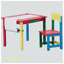 toddler desk and chair toddler table and chairs childrens desk