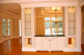 custom home design process is fun why settle of for a stock home