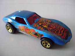 wheels corvette stingray 1975 image corvettestingray 76 blue1 jpg wheels wiki fandom