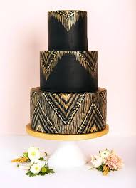 black wedding cake toppers black wedding cakes black wedding cakes black wedding cake toppers