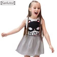 Kids Cat Halloween Costume Cheap Cat Costume Toddler Aliexpress Alibaba Group