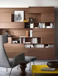 custom bookcase custom made book shelf all architecture and
