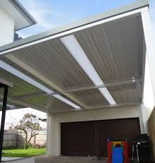 Attached Carport Designs Pleasant Carport Roof Design U2013 Radioritas Com
