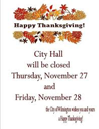 business closed thanksgiving template post office store locations