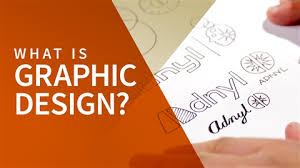 become a graphic designer learning path