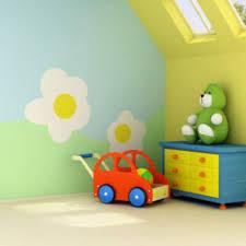 chambre filles chambre de bébé 5 conseils pour trouver la bonne décoration pour
