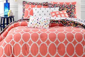 Tan And Black Comforter Sets Bedding Set Beautiful Ocean Coral Comforter Set For Gorgeous Sea