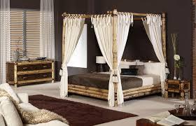 chambre en bambou ophrey com chambre en bambou fly prélèvement d échantillons et