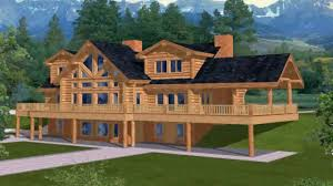 cool house plans com minecraft youtube cool house plans com minecraft