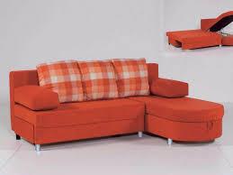 sofas center lazy boy leah sleeper chair home designs la z sofa
