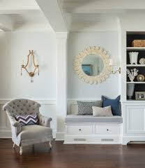 decorative vent cover ideas living room victorian with built in