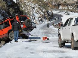 Off Road Tire Chains Why Snow Chains Rud Snow Chains From Securetech