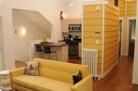 charniere porte de cuisine charniere meuble cuisine lapeyre cgrio
