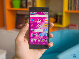 sony xperia x q u0026a ask us anything