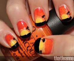15 acrylic nail designs and ideas that will blow your mind