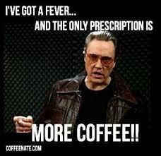 Friday Coffee Meme - friday meme thread weddingbee