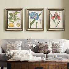 sofa set design pictures reviews online shopping sofa set design