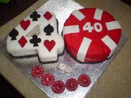 sweety 40th birthday cake ideas chocolate recipes cake