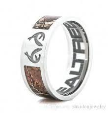 Camo Wedding Ring Sets by Page 7 Cellosite Info Cellosite Info