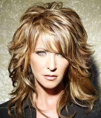 general hairstyles best mid length haircut for women general haircut ideas